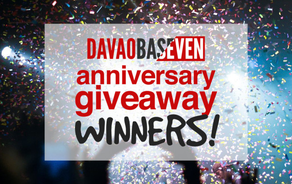 davaobase-7th-anniv-winners