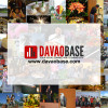 davaobase-default-featured