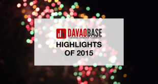 davaobase-highlights-of-2015