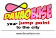 davaobase-logo-highres