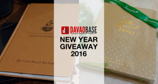davaobase-new-year-giveaway-2016-coffee-bean-tea-leaf-serenitea