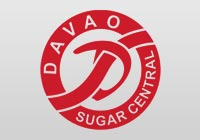 davao sugar