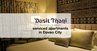dusit-thani-residence-davao-apartments