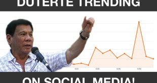 duterte-trending-social-media