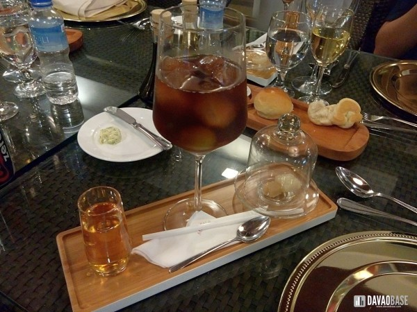 earl grape iced tea marco polo davao