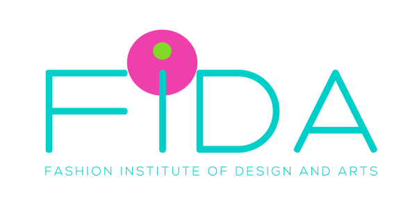 fashion-institute-of-design-and-arts