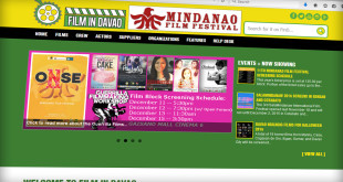 film-in-davao-website