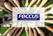 foccus-awards-night-model-cooperative-network