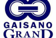 Gaisano Grand Toril