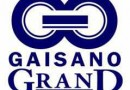 Gaisano Grand Toril Opens on May 11, 2013