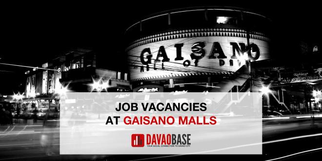 7 Eleven Job Vacancy