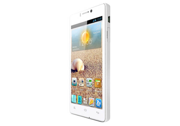 gionee elife e6 china smartphone