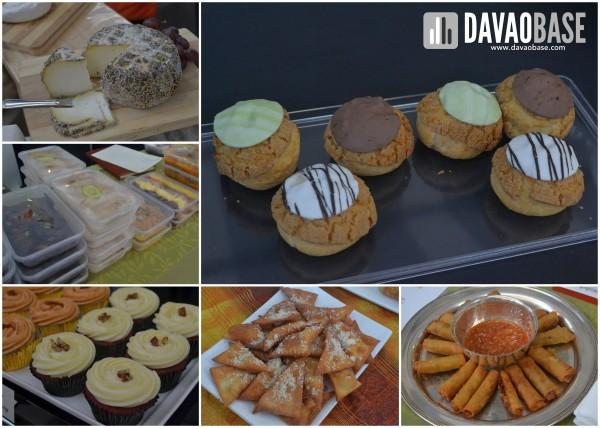 Davao Gourmet Collective