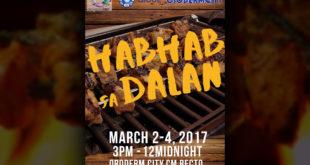 habhab-sa-dalan-food-festival-davao-city