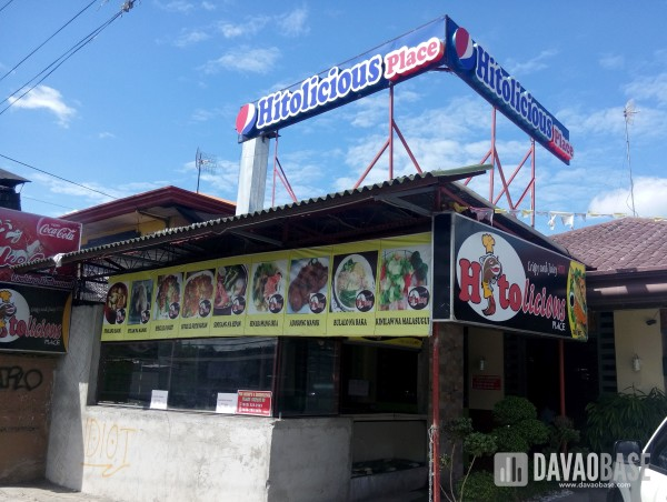 Dating in davao city