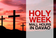 holy-week-mall-hours