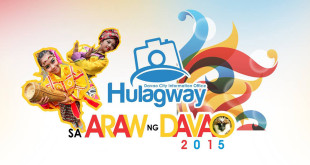hulagway-sa-araw-ng-davao-2015-photo-contest-poster