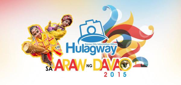 hulagway-sa-araw-ng-davao-2015-photo-contest-poster