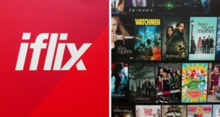 iflix-all-access-subscription