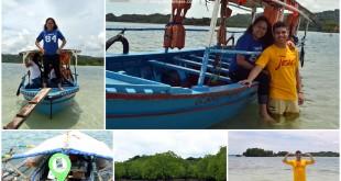 iloilo guimaras mangroves
