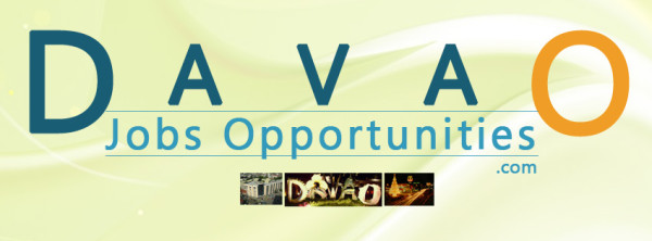 job hiring website davaojobopportunities