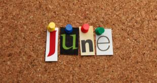davao events june 2014