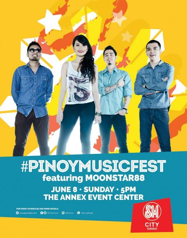 june 8 moonstar 88 sm musicfest