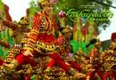 Happy Kadayawan 2014!