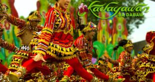 kadayawan-2014-indak-indak-sa-kadalanan