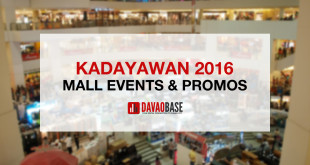 kadayawan-2016-mall-events-sale-promos