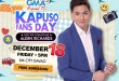 kapuso fans day alden richards december 18