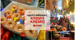krispy-kreme-happy-78th-birthday-promo