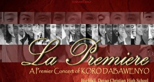 la-premiere-koro-dabawenyo-concert-featured