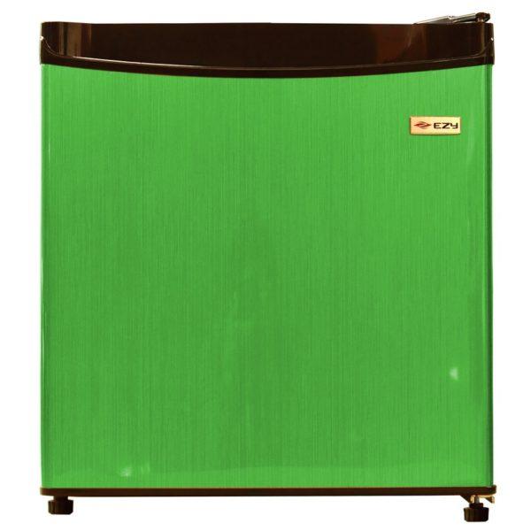 lazada-ezy-es-66f-1-7-cu-ft-refrigerator-green-3983-201613-1-zoom