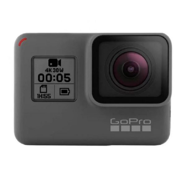 lazada-gopro-hero5-12mp-4k-ultra-hd-action-camera-black-5653-6300996-cfc3b0af1b3f18142f13717669fadbca-zoom