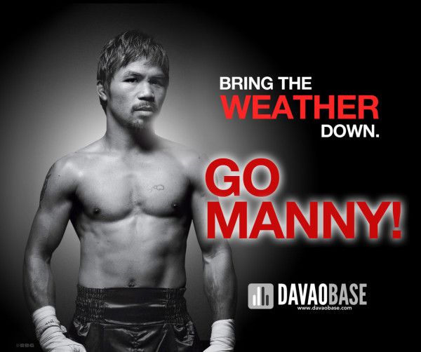 manny-pacquiao-davaobase