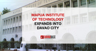 mapua-institute-of-technology-expands-in-davao-city