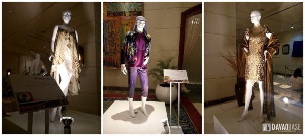marco polo davao kadawayan fashion fusion