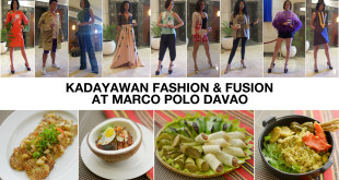 marco-polo-davao-kadayawan-fashion-fusion-2016