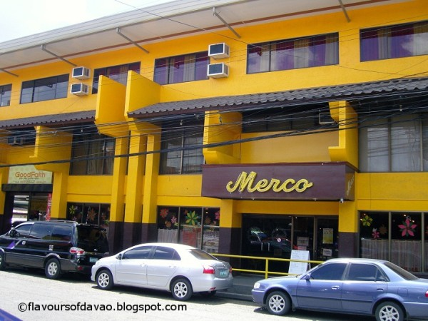 Merco Bolton (from flavoursofdavao.blogspot.com)