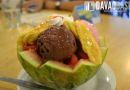 Goodbye, Merco: A Salute To Davao Comfort Food