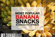 most-popular-banana-snacks-in-davao-city-streets