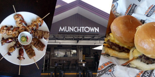 munchtown-grill-davao-torres-street