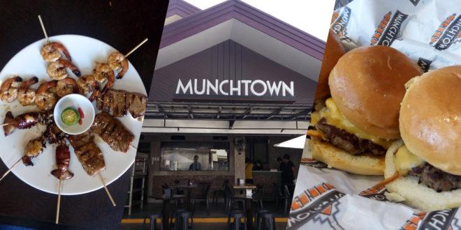 munchtown-grill-davao-torres-street