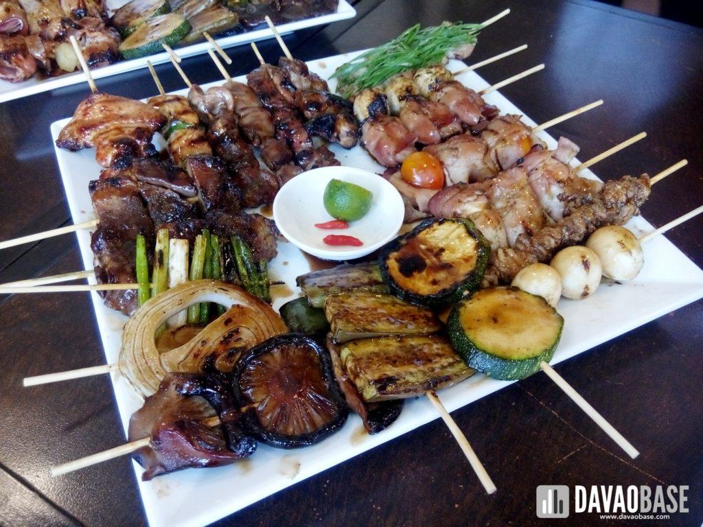 munchtown grill platter