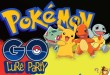 nccc-mall-davao-pokemon-go-lure-party-featured