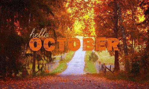 october 2013 events calendar