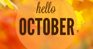 october 2014 events in davao