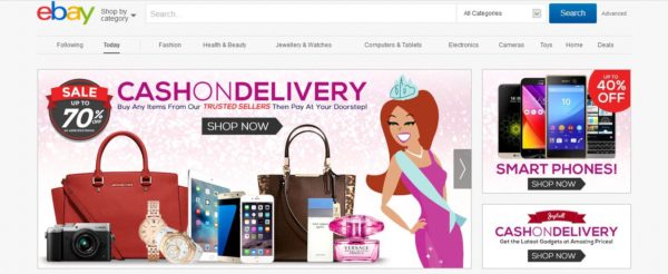 online shopping from the philippines ebay ph
