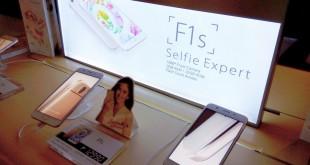 oppo-f1s-selfie-expert-camera-phone